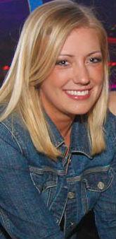 Terra Olsen