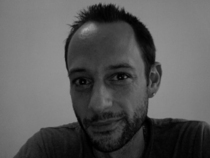 Michael Zampino