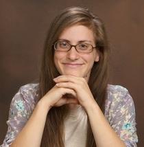 Danielle Meyer