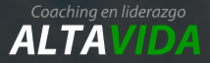 Altavida Coaching En Liderazgo