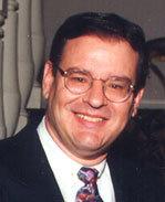 Marc Glessner