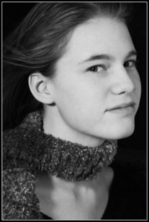 Kaitlyn Rubin