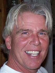 Robert Luttrell