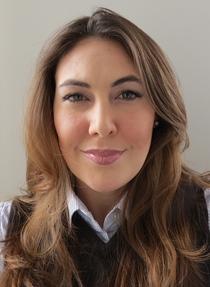 Carolina Valdez Ambia