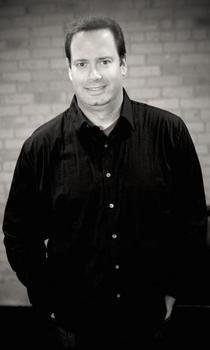 Mark Levine Minnesota