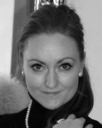 Maise Traasdahl