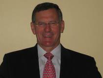David Steinmetz