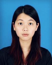April Cho