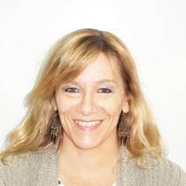 Marina Scalerandi