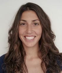 Laia Filella