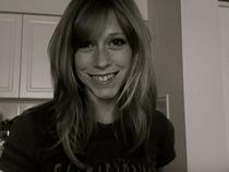 Kristen Frank