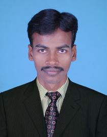 Balaji Bala