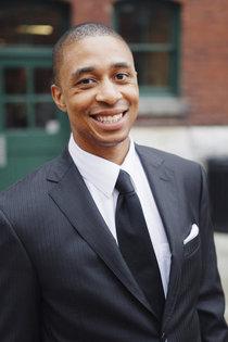 Kareem Bonner