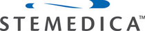 Stemedica Cell Technologies