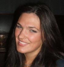 Melissa Blaustein