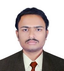 Ajeesh Nair