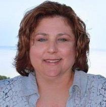 Diana L. Blackburn