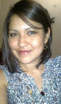 Sofia Casco