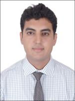 Bhuvan Gera