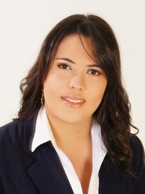 Laura Patricia Ramírez Álvarez