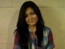 Mayra Garcia
