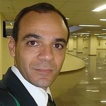 Fabio Platero