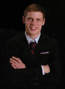 Brandon Sipes