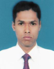 Md.Abdul Jabbar Khan