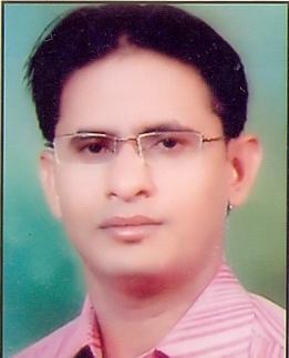 Sandeep Dutt