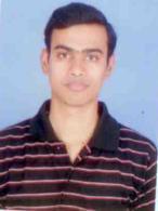 Piyush Wazalwar
