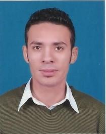 Haytham Elkaraly