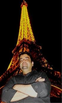 Adeel Rehman