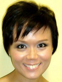 Alecia Chan