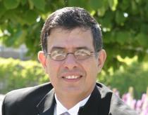 Jesus Lopez Guisa