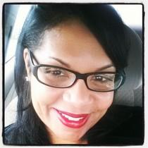 Aisha Del Rosario