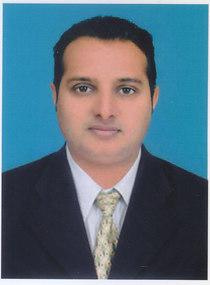 Mohsin Raj