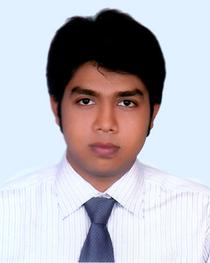 Md. Sazadur Rahman