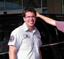 Erik Brito