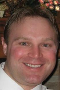 Brian Weinewuth