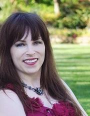 Stephanie Dube Wilson