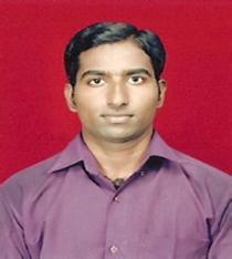 Tamil Vanan