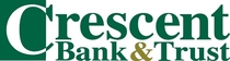 Crescent Bank And Trust
