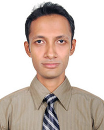 A.Q.M. Mukhtadir