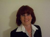 Judy Schuler
