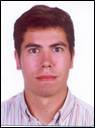Eloy Jiménez Ontiveros