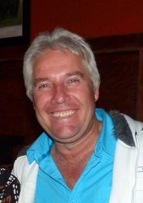 Johannes Lodewicus Pretorius
