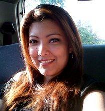 Gilma Cornejo Muñoz