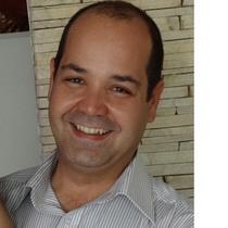Antonio Carlos Castilho Junior