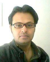 Ahmed Moeen