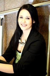 Lauren Abernathy